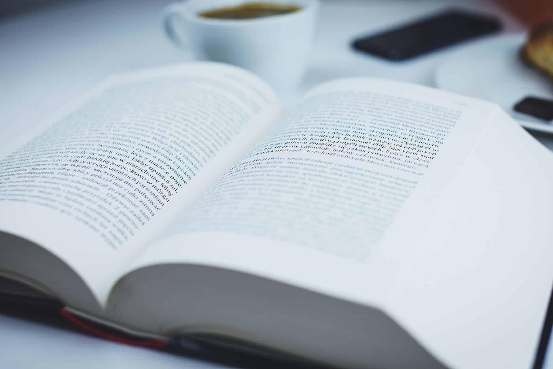 メルマガは何文字で書く?読まれる最適な長さについて