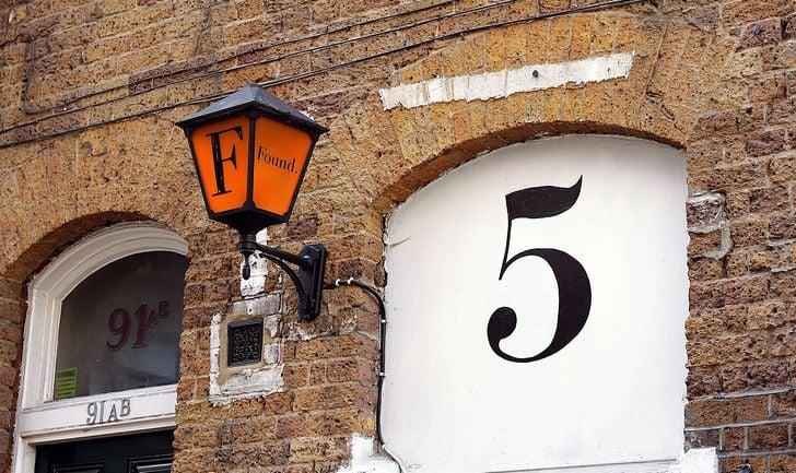 メルマガ返信率を高める5つの方法とは?