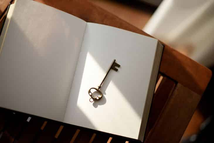 売れるKindle本のタイトルの型