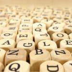 Kindle出版に最適な文字数をジャンル、目的別に解説!