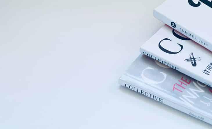 Kindle出版で集客するために最適な文字数