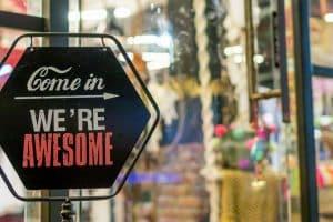 ダイレクトレスポンス広告の意味と活用方法