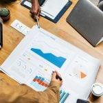 3C分析をマーケティングに活かす手順