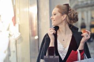 セールスレターの成約率を上げる「お客様の声」の使い方