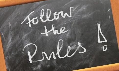 【新・PASONAの法則】売れるコピーライティングの流れを解説