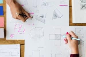 読ませるセールスレターに欠かせないデザインのコツ